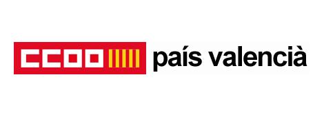 CCOO País Valencià