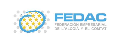 Federación Empresarial de L'Alcoià y el Comtat